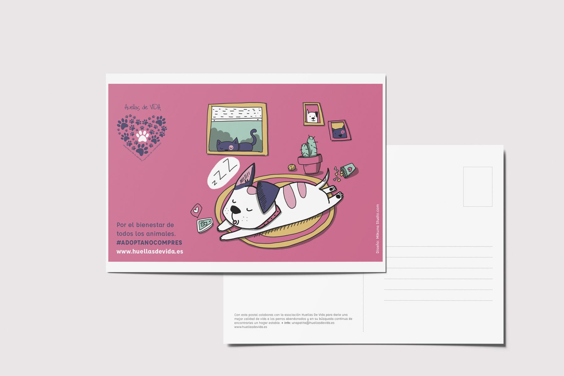 01_Postal_web