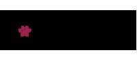 logo_HDV_2020_mini_200